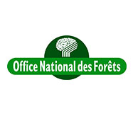 Office-national des forêts